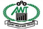 armywelfaretrust