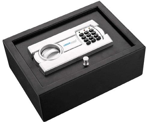 drawer Box
