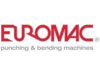 euromac1