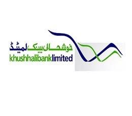 khushhalibank